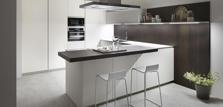 Dise o de cocinas en pamplona mobiliario de cocina - Sobre encimera cocina ...