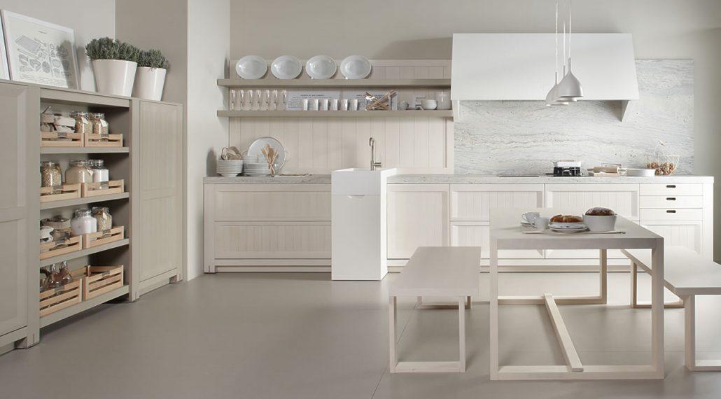 Cocinas en pamplona instalaci n de muebles de cocina - Muebles cocina pamplona ...
