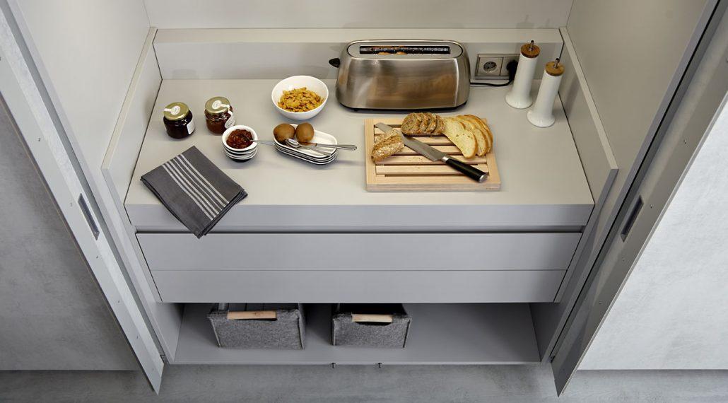 Muebles Cocina Pamplona - Ideas De Disenos - Ciboney.net