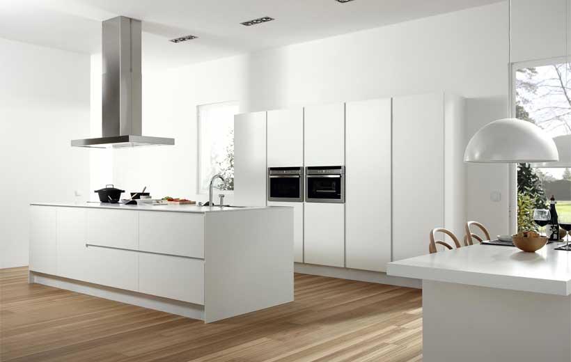 Cocinas en pamplona instalaci n de muebles de cocina for Muebles cocina pamplona