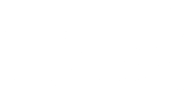 hiruek.com